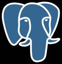 Certificaciones en PostgreSQL