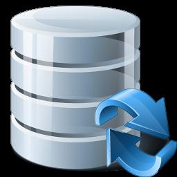 Failover con repmgr en PostgreSQL