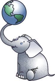 Conociendo la extensión PostGIS en PostgreSQL