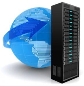 Iniciar automáticamente el Servidor PostgreSQL