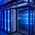 servidor PostgreSQL