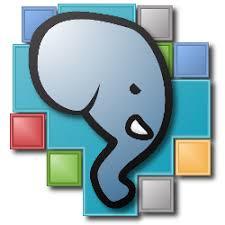 Herramienta para el diseño de BD de PostgreSQL, pgModeler