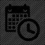 fechas-date-time-postgresql