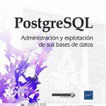 Portada PostgreSQL
