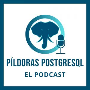 3- Píldoras PostgreSQL – Parámetro ident_file