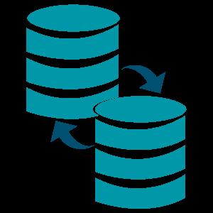 Replicación en PostgreSQL, Logical Replication