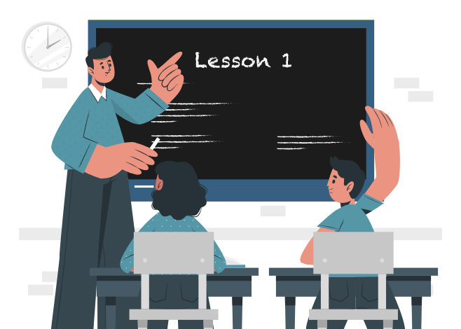 Cursos todopostgreSQL para empresas